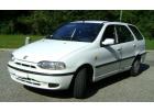 PALIO 1996-2004