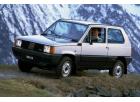 I 1981-2003