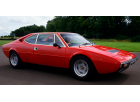 308 GT4 / 208 GT4 1973-1980