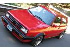 II (USA/Kanada) 1987-1992