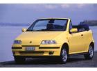 CABRIO 1994-2000