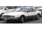 RIVIERA VII 1986-1993