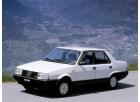 REGATA 1983-1989