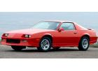 III 1982-1992