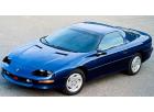 IV 1993-2002