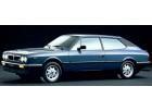 BETA HPE 1974-1981