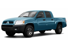 RAIDER 2005-2009