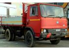 Fiat OM 100