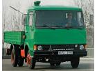 MAGIRUS 90D / 90M