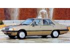 IV 1980-1987