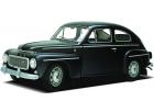 PV544 1958-1965