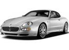 4200 GT 2002-2007