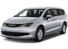 PACIFICA 2017-