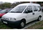 I 1994-2006