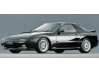 RX-7 II 1985-1992