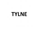 TYLNE