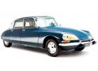 DS 1955-1975