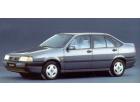 TEMPRA 1990-1996