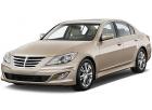 Genesis Sedan 2008-2014