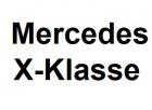 X-KLASSE