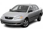 IX USA 2002-2007