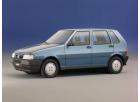 III 1988-2002