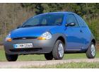 I 1996-2008