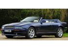 V8 VOLANTE 1997-2000