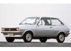 MK1 1976-1983