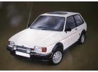 MK2 1983-1989