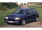 MK3 1989-1996
