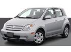 xA 2004-2006