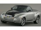 SSR 2003-2006