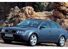 B6 2000-2004