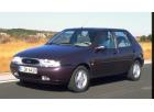 MK4 1995-1999