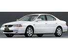 III 1998-2003