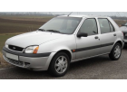 MK5 1999-2002