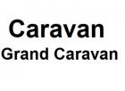 CARAVAN / GRAND CARAVAN