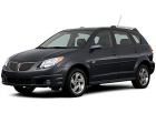 VIBE 2003-2008