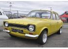 MK1 1968-1975