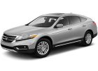 CROSSTOUR 2009-2015 (ACCORD CROSSTOUR)