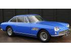 330 GT (2+2) 1964-1969