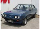 MK2 1975-1980