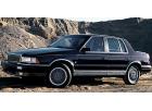 LEBARON III SEDAN 1990-1995