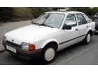 MK4 1986-1990