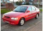 MK5/MK6 1990-1995