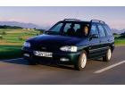 MK7 1995-2000