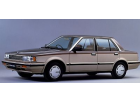 T11 1981-1986