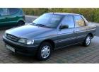 MK4 1991-1995