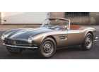 507 Roadster 1958-1959